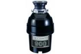 Измельчитель пищевых отходов Bone Crusher BC900