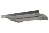 Вытяжка для кухни Jet Air Aurora LX/GRX/F/60