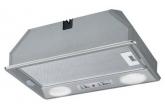 Вытяжка для кухни Jet Air CA 3/520 2M INX + halogen light-09