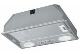 Вытяжка для кухни Jet Air CA 3/520 2M INX-09
