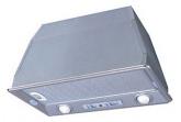 Вытяжка для кухни Jet Air CA Extra 720 mm INX-09
