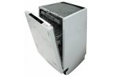 Посудомоечные машины Zigmund & Shtain