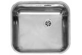 Мойка для кухни Reginox R18 4035 Lin