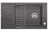 Мойка для кухни Blanco Elon XL 8 S