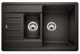 Мойка для кухни Blanco Legra 6 S Compact