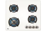 Кухонные варочные панели Teka
