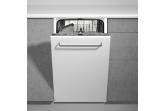 Посудомоечные машины Teka