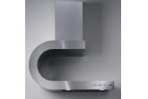 Вытяжка для кухни Best Shelf Round XS A/F 80
