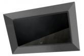 Вытяжка для кухни Best Frame Peltro 900