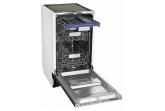 Посудомоечная машина Flavia BI 45 KAMAYA