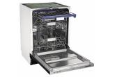 Посудомоечная машина Flavia BI 60 KAMAYA