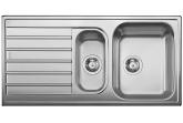 Мойка для кухни Blanco Livit 6 S