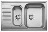 Мойка для кухни Blanco Livit 6 S Compact