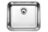 Мойка для кухни Blanco Supra 450-U