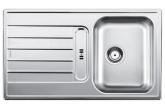 Мойка для кухни Blanco Livit 45 S