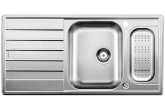 Мойка для кухни Blanco Livit 6 S Centric