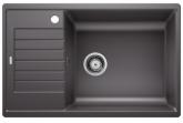 Мойка для кухни Blanco Zia XL 6S Compact