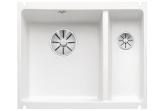Мойка для кухни Blanco Subline 350/150-U