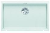 Мойка для кухни Blanco Subline 700-U