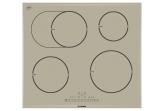 Варочная панель Bosch PIB 673F17E