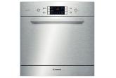 Посудомоечная машина Bosch SCE 52M55 RU