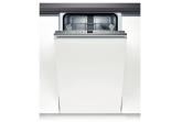 Посудомоечная машина Bosch SPV 43M00 RU