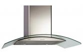Вытяжка для кухни Cata Gamma VL3 900 Glass/D