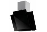 Вытяжка для кухни Cata Podium 500 XGBK (Negra)