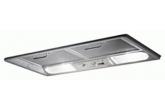 Вытяжка для кухни Elica Elibloc 9 LX Silver F/60
