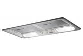 Вытяжка для кухни Elica Elibloc 9 LX Silver F/80