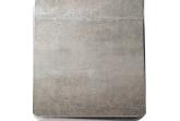 Вытяжка для кухни для кухни Elica Nuage Drywall/F/75