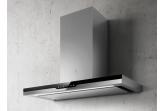 Вытяжка для кухни для кухни Elica METEORITE IX/A/90