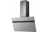 Вытяжка для кухни для кухни Elica STRIPE URBAN CAST A/90