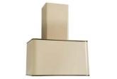 Вытяжка для кухни Elikor Бета 60П-650-П3Д золотой ант/бронза