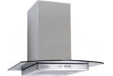Вытяжка для кухни Elikor Кристалл 50Н-430-К3Д