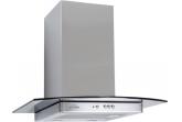 Вытяжка для кухни Elikor Кристалл 60Н-430-К3Д