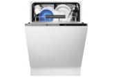 Посудомоечная машина Electrolux ESL 7310 RA
