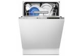 Посудомоечная машина Electrolux ESL 97720 RA