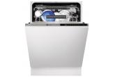 Посудомоечная машина Electrolux ESL 98330 RO