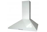 Вытяжка кухонная Exiteq Rosix 600 white