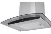 Вытяжка кухонная Exiteq EX-1036 sensor