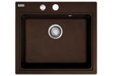 Мойка для кухни Franke MRG 610-58