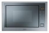 Микроволновая печь Franke FMW 250 CS G XS 131.0264.309