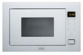 Микроволновая печь Franke FMW 250 CR G WH 131.0264.332
