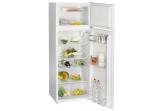 Холодильник Franke FCT 240/M SI A+