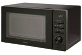 Микроволновая печь Cata FS 20
