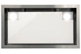 Вытяжка для кухни Cata GC Dual 45 WH