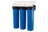 Фильтр для воды Гейзер-3И20BB (БА) МР