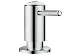 Дозатор для жидкого мыла Grohe Contemporary 40536000 хром