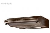 Вытяжка для кухни Jet Air Sunny/60 2M al